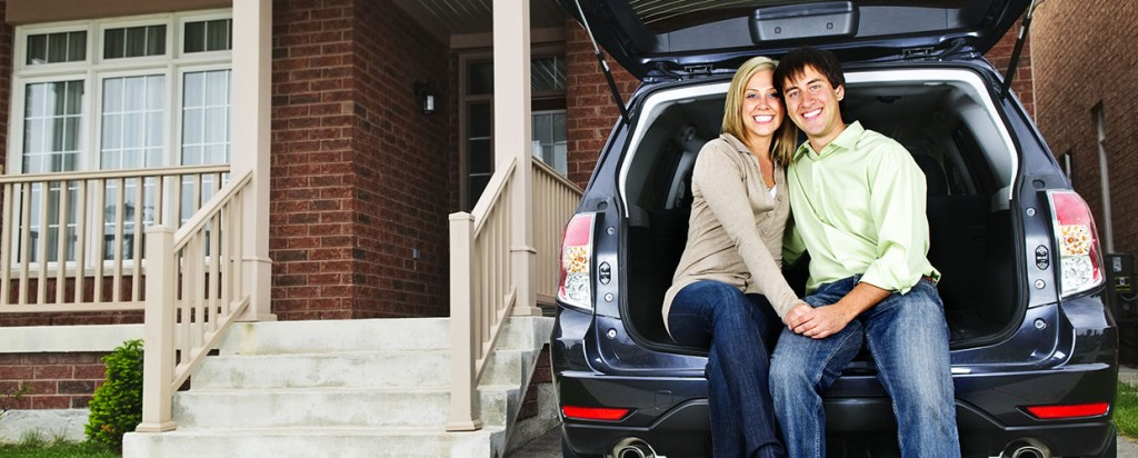 home and auto combined insurance