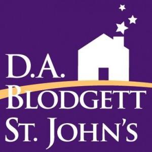 D.A. Blodgett