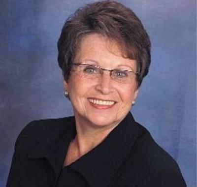 Bonnie Fierens
