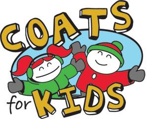 coats4kids