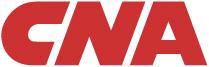 CNA Surety Logo Medium