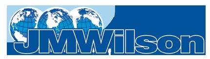 JM Wilson Logo