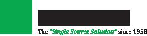 Doyle and Ogden Insurance advisors logo and slogan
