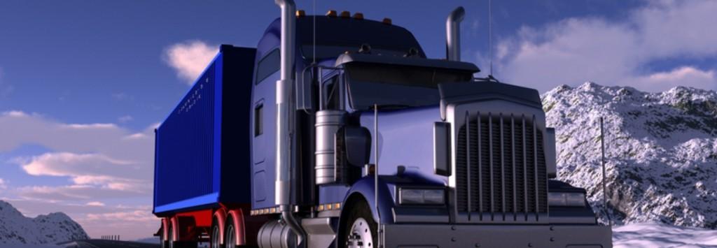 shutterstock_120361270-trucking