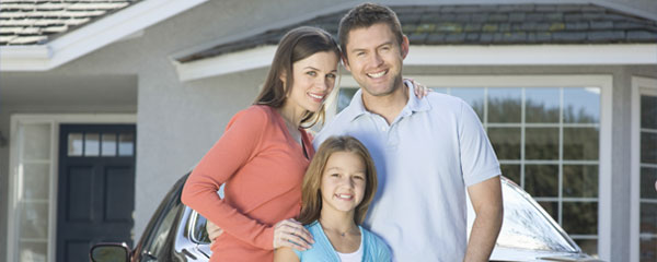 umbrella insurance featured image