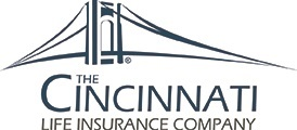 The Cincinnati Life Insurance Company Logo