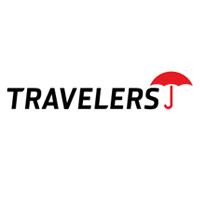 Traveler's Logo