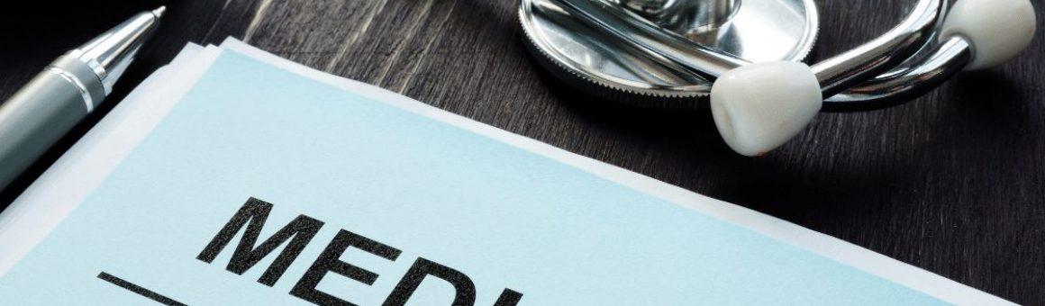 medigap insurance coverage